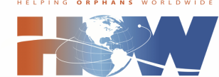 helping orphans worldwide (how)